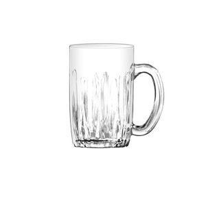 Bộ Ly Thủy Tinh Union Glass UG -130