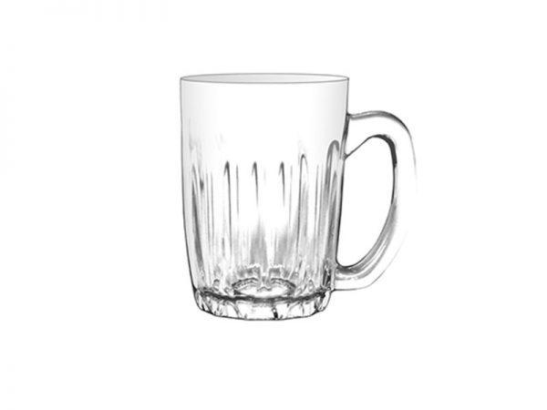 Bộ Ly Thủy Tinh Union Glass UG-131