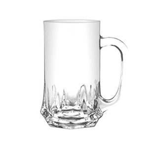 Ly Thủy Tinh Union Glass UG-139