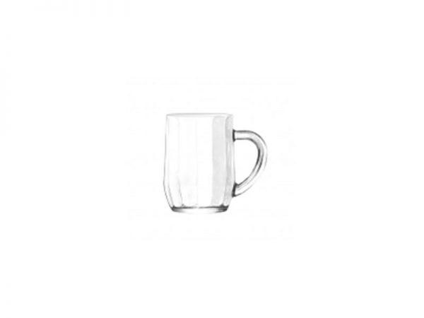 Bộ Ly Thủy Tinh Union Glass UG-307