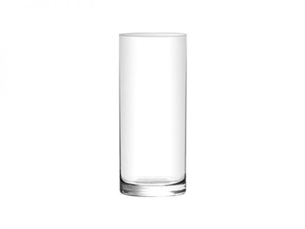 Ly Thủy Tinh Union Glass UG-312