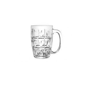 Bộ Ly Thủy Tinh Union Glass UG -316
