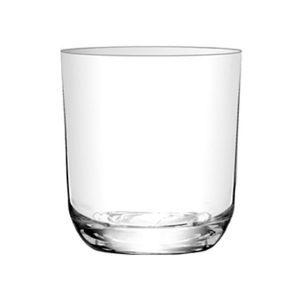Bộ Ly Thủy Tinh Union Glass UG-328