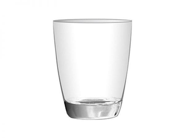 Bộ Thủy Tinh Union Glass UG-338