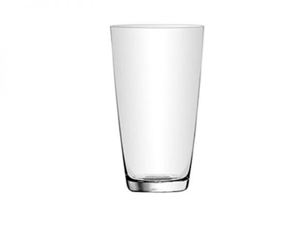 Bộ Ly Thủy Tinh Union Glass UG-340