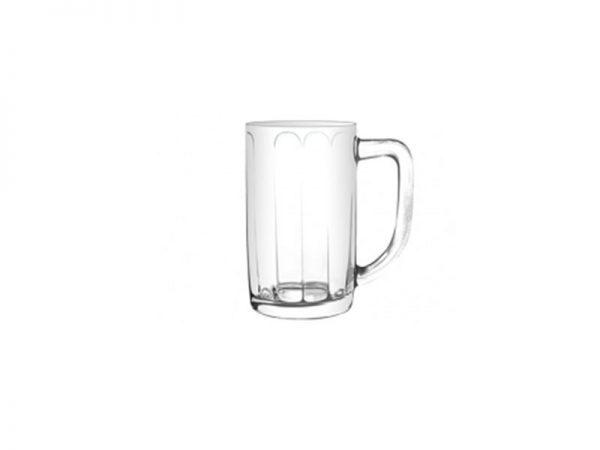 Bộ Ly Thủy Tinh Cao Union Glass UG-366