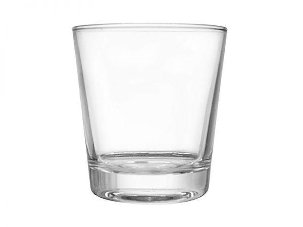 Bộ Ly Thủy Tinh Union Glass UG-384
