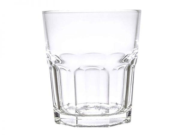 Bộ Ly Thủy Tinh Union Glass UG-389