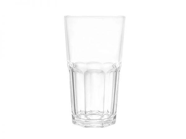 Bộ Ly Thủy Tinh Union Glass UG-390
