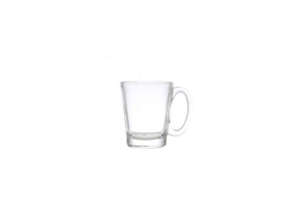 Ly Thủy Tinh Union Glass UG-394