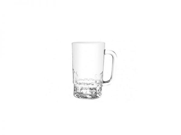 Bộ Thủy Tinh Union Glass UG-399