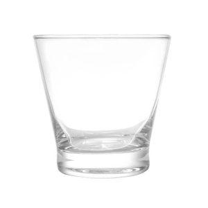 Bộ Ly Thủy Tinh Union Glass UG-391