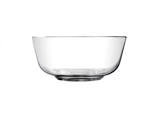 Bộ Tô Thủy Tinh Union Glass UG-317