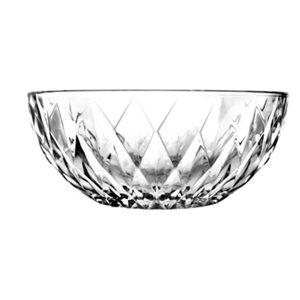 Bộ Tô Thủy Tinh Union Glass UG -318