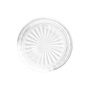 Bộ Đế Ly Thủy Tinh Union Glass UG-337