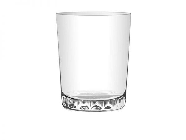 Bộ Thủy Tinh Union Glass UG-351