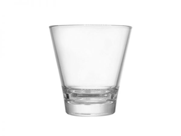 Bộ Ly Thủy Tinh Union Glass UG-380