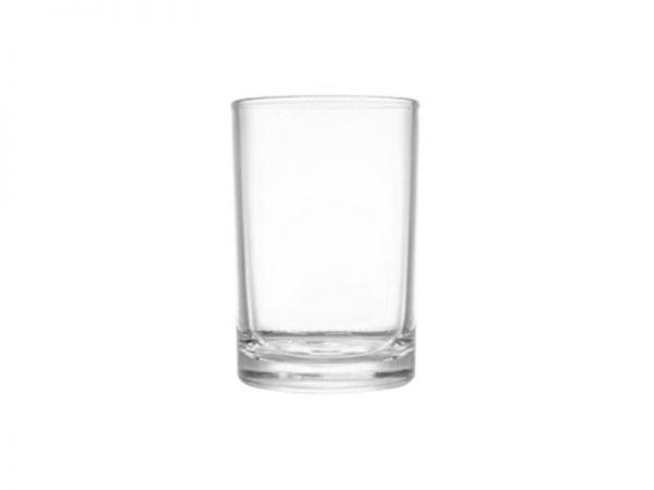 Bộ Ly Thủy Tinh Union Glass UG-381