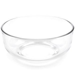 Bộ Thủy Tinh Union Glass UG-382