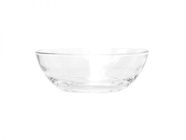 Bộ Chén Thủy Tinh Union Glass UG-398